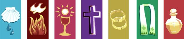 Sacraments_1