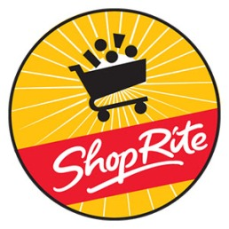 Shoprite-on-McDonald-Avenue-Maintains-Kosher-Clientele-Despite-Strong-Competition