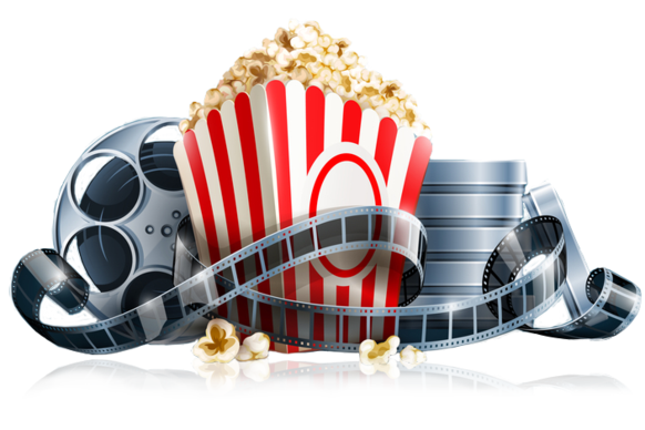 png-movie-night-582_orig