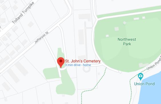 Cemetery_maps
