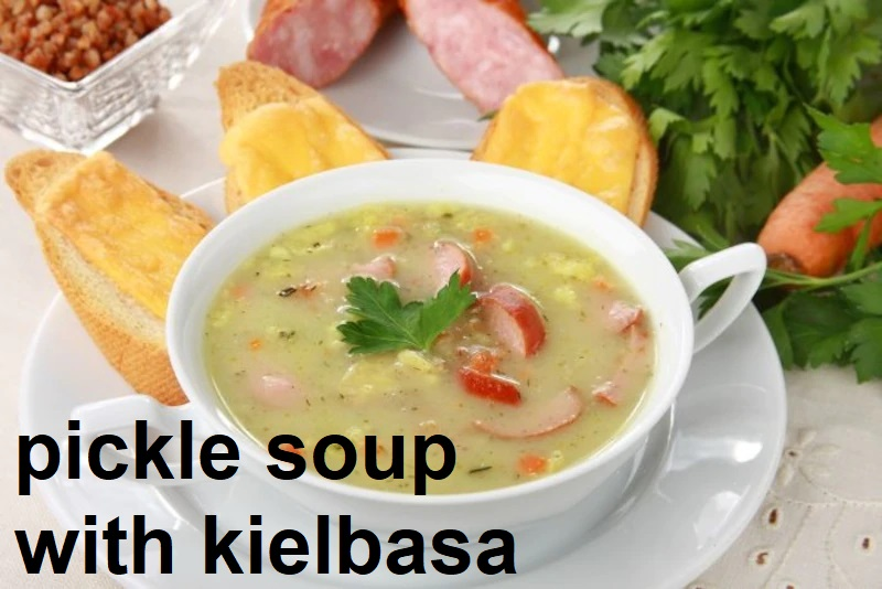 pickle_soup