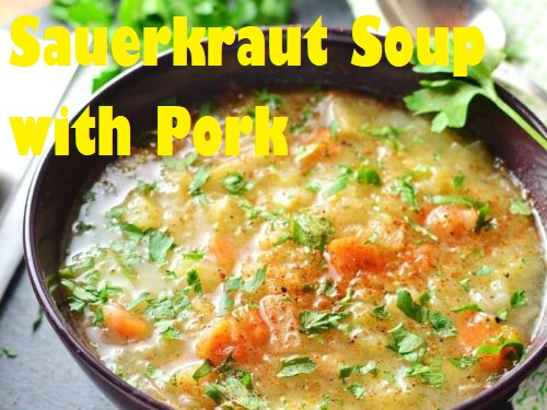 sauerkraut-vegetable-kapusniak-soup-2-500x375