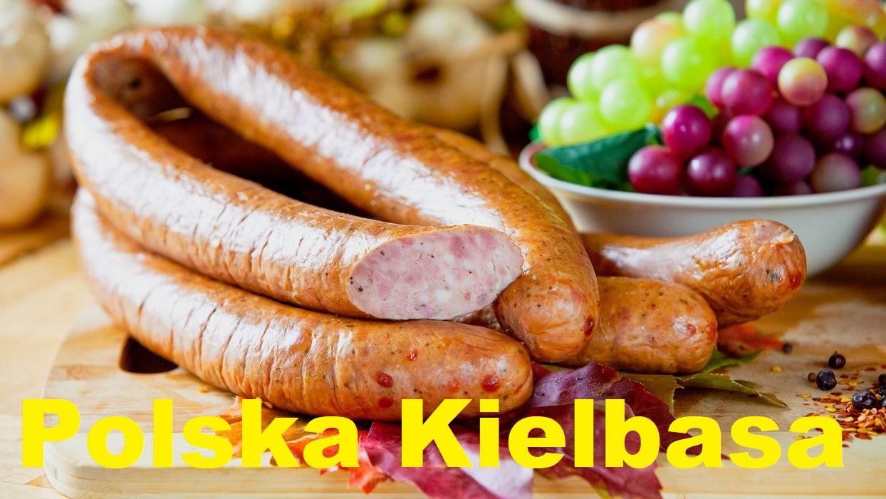 PolishKielbasa_583dba31-de09-4f6b-b858-8978eaafee57_1245x700